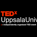 Sisters Academy at TEDx